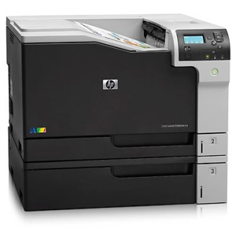 Máy in HP M750DN Color LaserJet Enterprise (D3L09A)