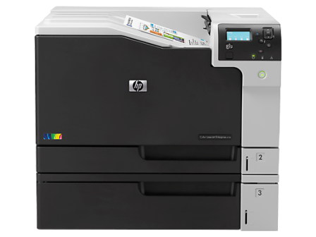 Máy in HP M750N Color LaserJet Enterprise  (D3L08A)