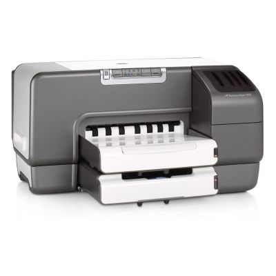 Máy in HP Business Inkjet 1200dtn Printer (C8155A)