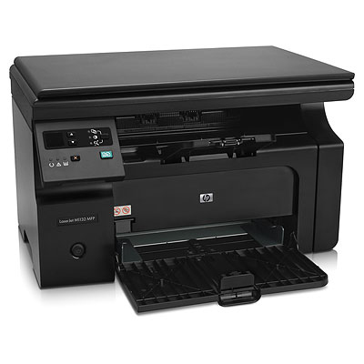 Máy in HP M1132 LaserJet Pro Multifunction Printer (CE847A)