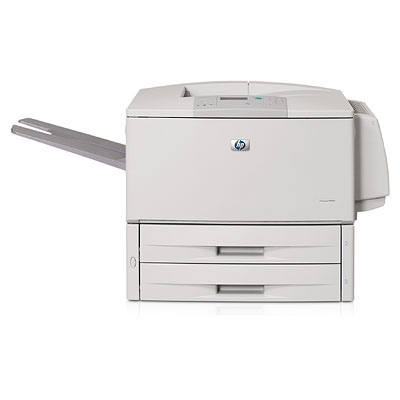 Máy in HP LaserJet 9050 Printer (Q3721A)