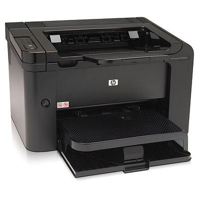 Máy in HP P1606dn LaserJet Pro Printer (CE749A)