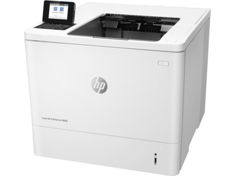 M608dn- Máy in HP LaserJet Enterprise M608dn (K0Q18A)