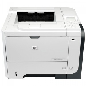 Máy in Laser HP 3015-Chuyên in giấy CAN(Calque)
