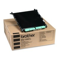 Belt Brother HL 4040CN/4050CDN/MFC 9840CDW