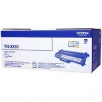 Mực in Brother TN-3350 Black Toner Cartridge