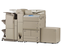 Canon imageRUNNER ADVANCE 6075