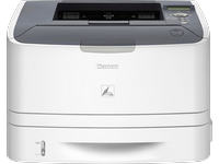 Máy in Canon Laser Shot LBP6650dn Mono Laser Printer