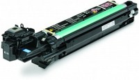 Epson S051204 Black  Photoconductor unit (C13S051204)