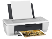 Máy in HP Deskjet 1010 Printer
