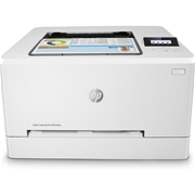Máy in HP Color LaserJet Pro M254nw (T6B59A)