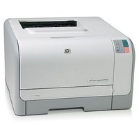 Máy in HP Color LaserJet CP1215 Printer (CC376A)