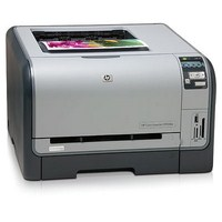 Máy in HP Color LaserJet CP1518ni Printer (CC378A)