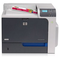 Máy in HP CP4525dn Color LaserJet Enterprise Printer (CC494A)