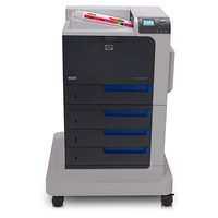 Máy in HP CP4525xh Color LaserJet Enterprise Printer (CC495A)