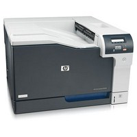 Máy in HP Color LaserJet Professional CP5225 Printer (CE710A)