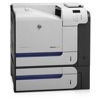 Máy in HP M551xh LaserJet Enterprise 500 color Pinter (CF083A)
