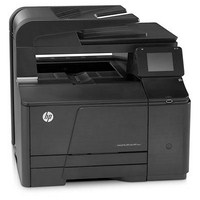 Máy in HP M276nw LaserJet Pro 200 color MFP (CF145A)