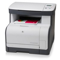 Máy in HP Color LaserJet CM1312 Multifunction Printer (CC430A)