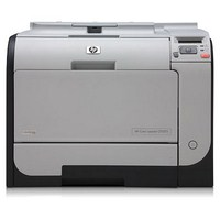 Máy in HP Color LaserJet CP2025n Printer (CB494A)