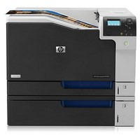 Máy in HP Color LaserJet Enterprise CP5525n Printer (CE707A)