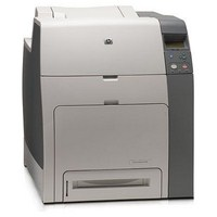 Máy in HP Color LaserJet 4700 Printer (Q7491A)