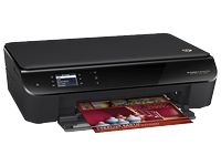 Máy in HP 3545 Deskjet Ink Advantage