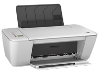 Máy in HP Deskjet Ink Advantage 2545 All in One Printer
