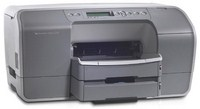Máy in HP Business Inkjet 2300 Printer (C8125A)