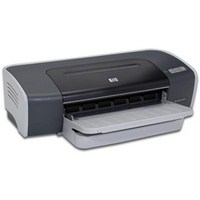 Máy in HP Deskjet 9650 Printer (C8137A)