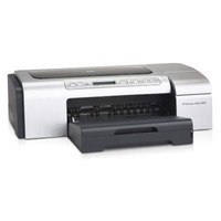 Máy in HP Business Inkjet 2800 Printer (C8174A)