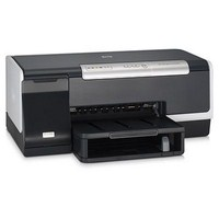Máy in HP Officejet Pro K5300 Printer