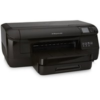 Máy in HP 8100 ePrinter Officejet Pro (CM752A)