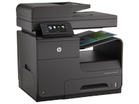Máy in HP X476dw Officejet Pro Multifunction Printer (CN461A)