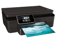 Máy in HP 6525 Deskjet Ink Advantage e - All in One Printer (CZ276B)