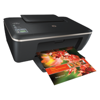 Máy in HP 2515 Deskjet Ink Advantage (CZ280A)