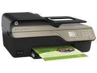 Máy in HP 4615 Deskjet Ink Advantage (CZ283B)