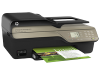 Máy in HP 4625 Deskjet Ink Advantage (CZ284B)