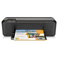 Máy in HP Deskjet D2660 Printer (CH366A)