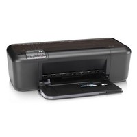 Máy in HP Deskjet Ink Advantage Printer - K109a (CH367A)
