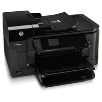 Máy in HP Officejet 6500 All-in-One - E709
