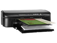 Máy in HP Officejet 7000 Wide Format Printer (C9299A)