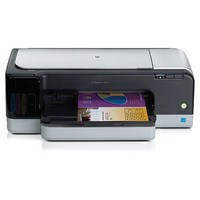 Máy in HP Officejet Pro K8600 Color Printer (CB015A)