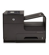 Máy in HP Officejet X451dw (CN463A) - Duplex, Wifi