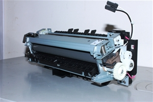 Cụm sấy HP P3004/3005 Fuser Assembly
