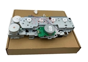 Main drive assembly (simplex models) HP M252