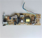M426/M427 Low volt power supply (LVPS)