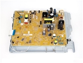 Main nguồn HP P2105 Power Supply Board-220V