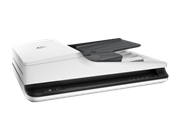 Máy scan HP 2500 f1 Flatbed Scanner (L2747A)