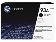 CZ192A - MỰC IN HP 93A BLACK LASERJET TONER CARTRIDGE